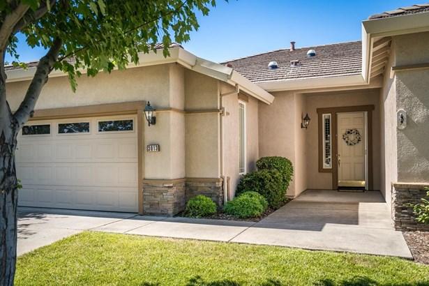 3013 Crestwood Way, Rocklin, CA - USA (photo 1)