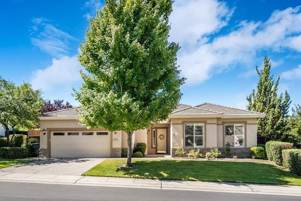 3013 Crestwood Way, Rocklin, CA - USA (photo 2)
