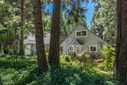 3342 Hazel Street, Pollock Pines, CA - USA (photo 1)