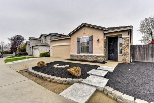 1800 Granite Way, Roseville, CA - USA (photo 1)