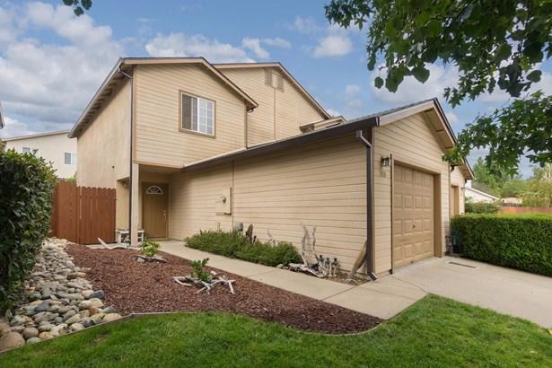 3008 Courtside Drive, Diamond Springs, CA - USA (photo 1)
