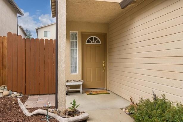 3008 Courtside Drive, Diamond Springs, CA - USA (photo 2)