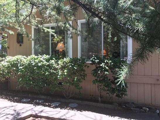 614 Heather Glen Drive, Applegate, CA - USA (photo 1)