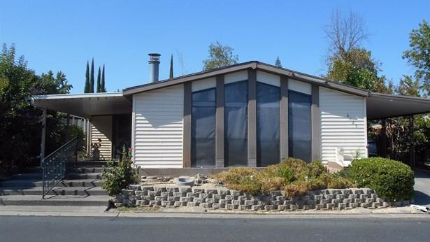 6125 Mame Court, Citrus Heights, CA - USA (photo 1)