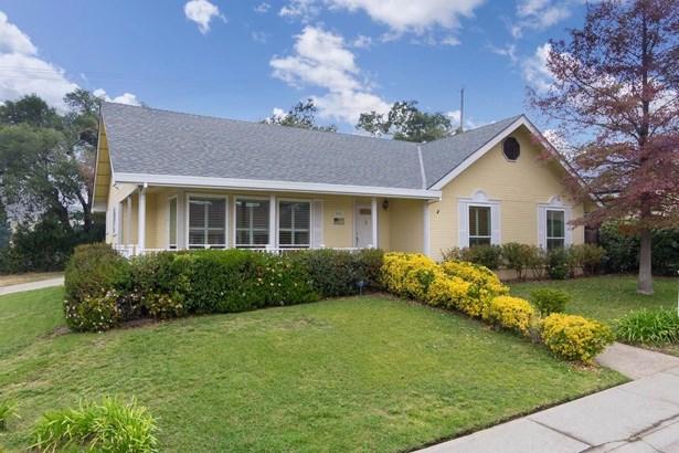 5901 Kifisia Way, Fair Oaks, CA - USA (photo 1)