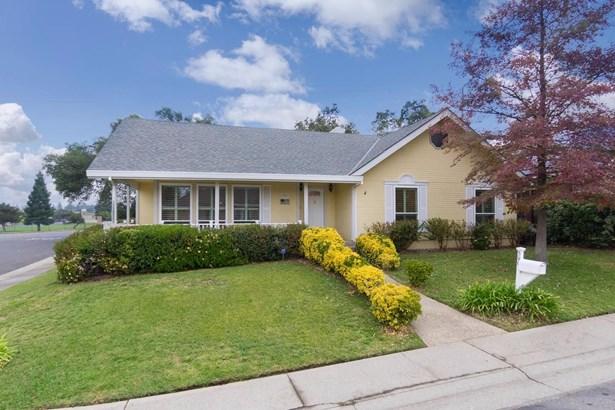 5901 Kifisia Way, Fair Oaks, CA - USA (photo 2)