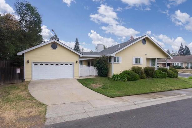 5901 Kifisia Way, Fair Oaks, CA - USA (photo 4)
