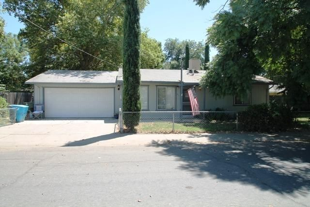 81 Central Street, Yuba City, CA - USA (photo 2)