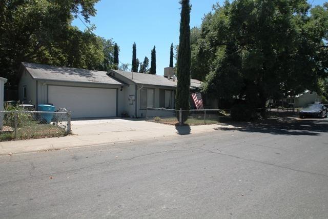 81 Central Street, Yuba City, CA - USA (photo 3)