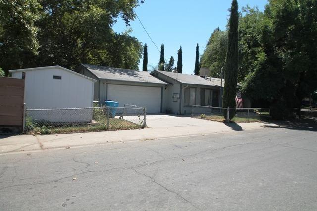 81 Central Street, Yuba City, CA - USA (photo 4)