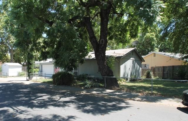 81 Central Street, Yuba City, CA - USA (photo 5)
