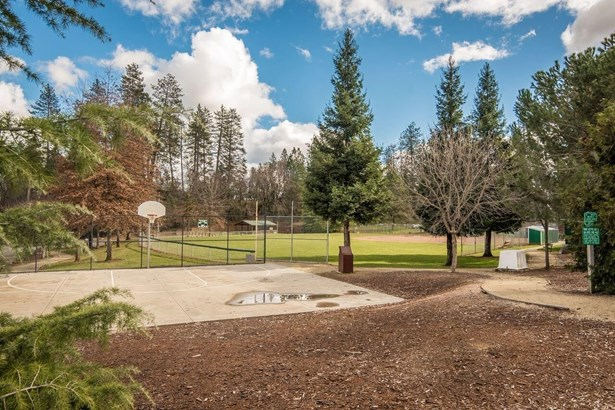 0 Lot 4 Applegate School Road, Applegate, CA - USA (photo 5)