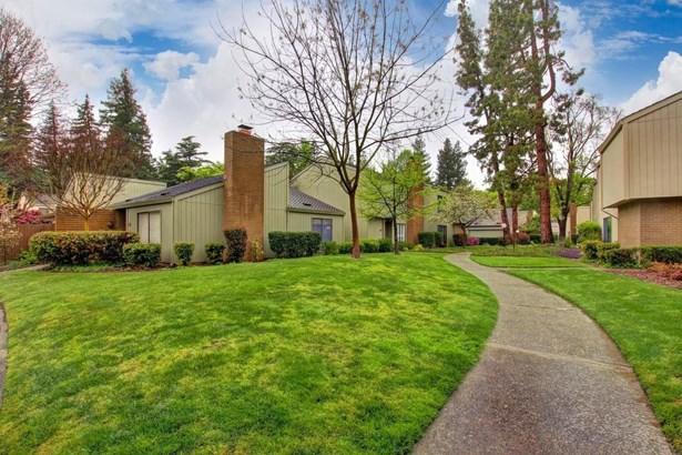 1104 Dunbarton Circle, Sacramento, CA - USA (photo 2)