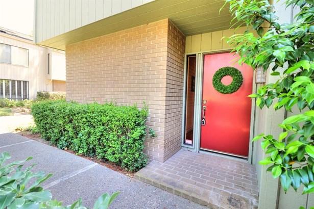 1104 Dunbarton Circle, Sacramento, CA - USA (photo 3)