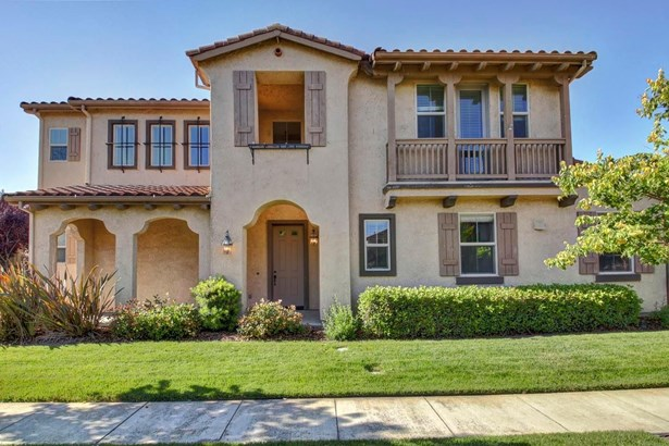 3331 San Vicente Road, West Sacramento, CA - USA (photo 1)