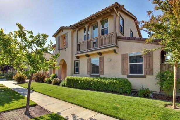 3331 San Vicente Road, West Sacramento, CA - USA (photo 2)