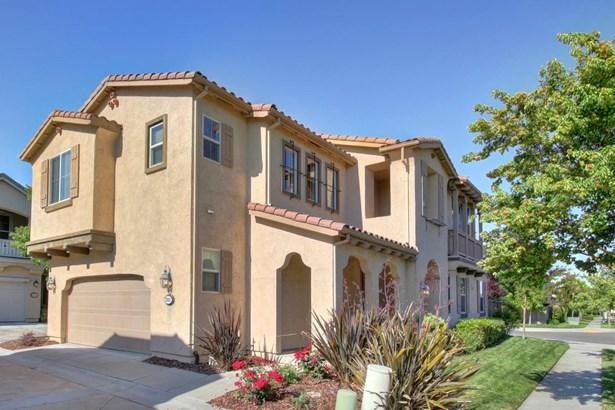 3331 San Vicente Road, West Sacramento, CA - USA (photo 3)