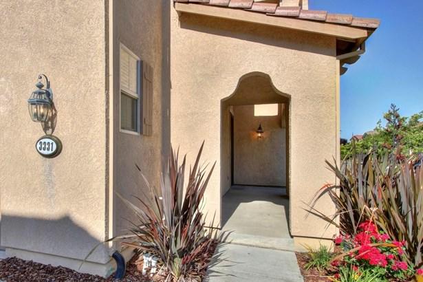 3331 San Vicente Road, West Sacramento, CA - USA (photo 4)