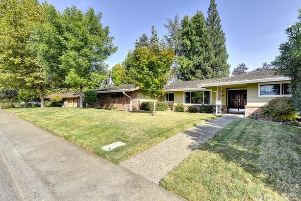 4908 Kipling Drive, Carmichael, CA - USA (photo 1)