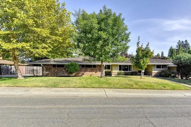 4908 Kipling Drive, Carmichael, CA - USA (photo 2)