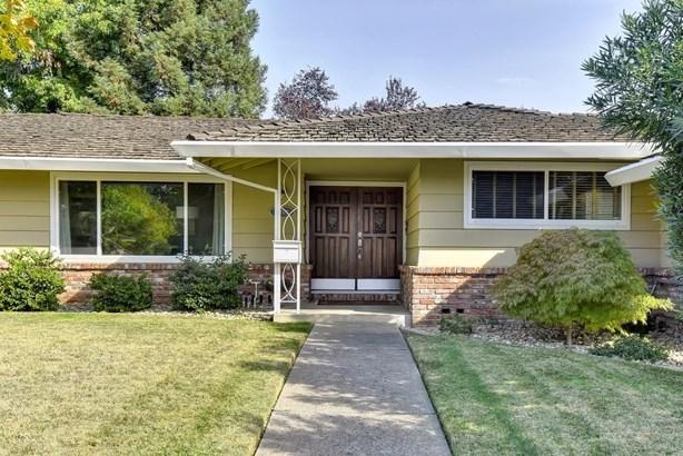 4908 Kipling Drive, Carmichael, CA - USA (photo 3)