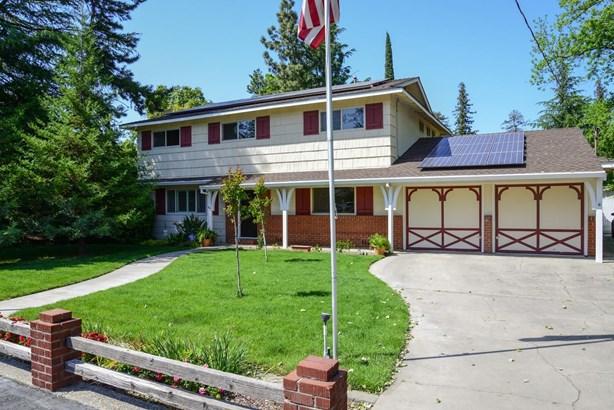 1085 Marcia Avenue, Yuba City, CA - USA (photo 1)