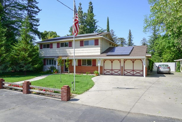 1085 Marcia Avenue, Yuba City, CA - USA (photo 2)