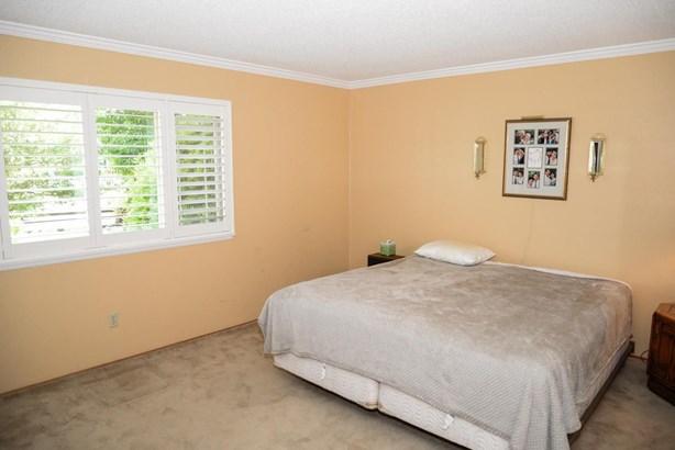 1085 Marcia Avenue, Yuba City, CA - USA (photo 4)