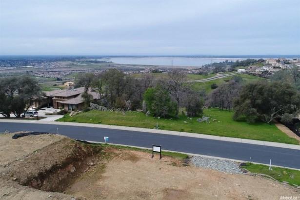 2840 Capetanios Drive, El Dorado Hills, CA - USA (photo 5)