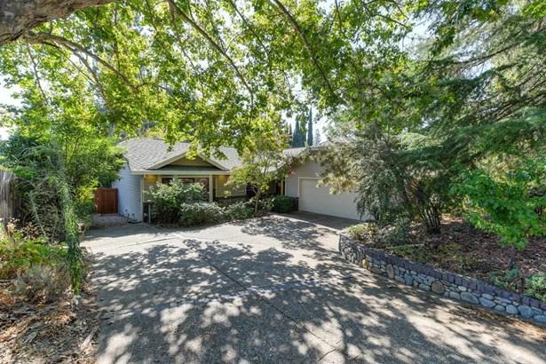 3830 Marshall Avenue, Carmichael, CA - USA (photo 1)