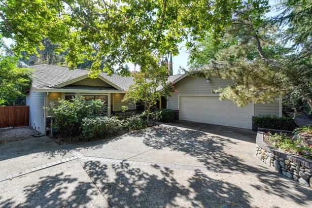 3830 Marshall Avenue, Carmichael, CA - USA (photo 2)