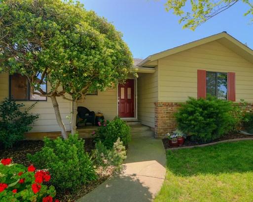 2639 Barbera Way, Rancho Cordova, CA - USA (photo 1)