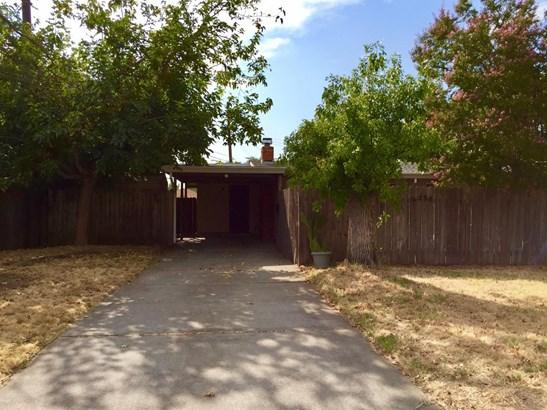 5330 25th Street, Sacramento, CA - USA (photo 3)
