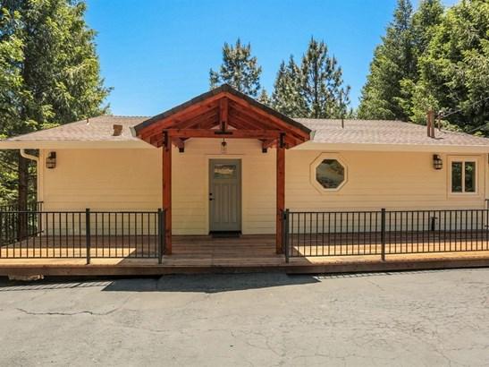 2647 Waxwing Lane, Camino, CA - USA (photo 2)