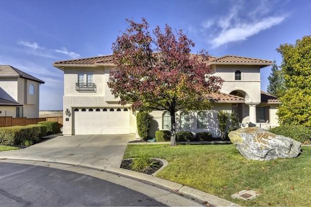 3713 Sylvan Court, Rocklin, CA - USA (photo 2)