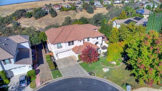 3713 Sylvan Court, Rocklin, CA - USA (photo 3)