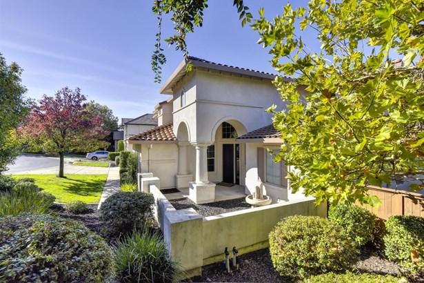 3713 Sylvan Court, Rocklin, CA - USA (photo 4)