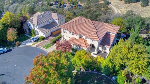 3713 Sylvan Court, Rocklin, CA - USA (photo 5)