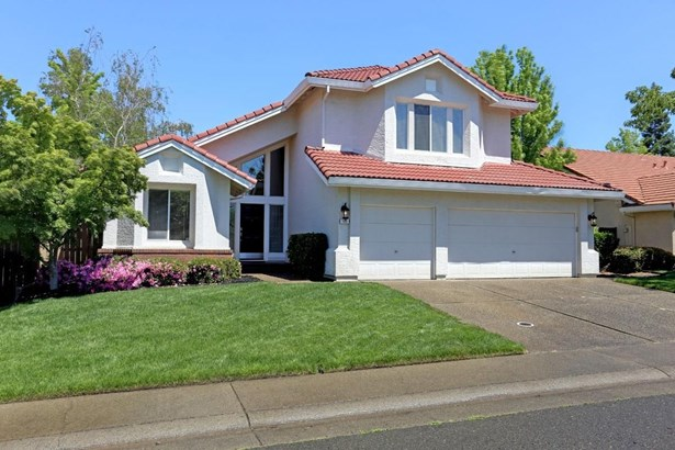109 Northolt Court, Folsom, CA - USA (photo 1)