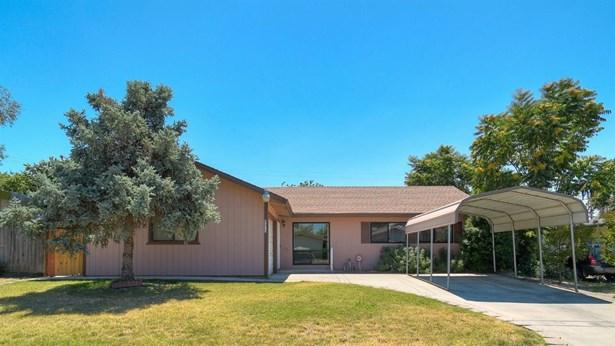 6413 La Cienega Drive, North Highlands, CA - USA (photo 3)
