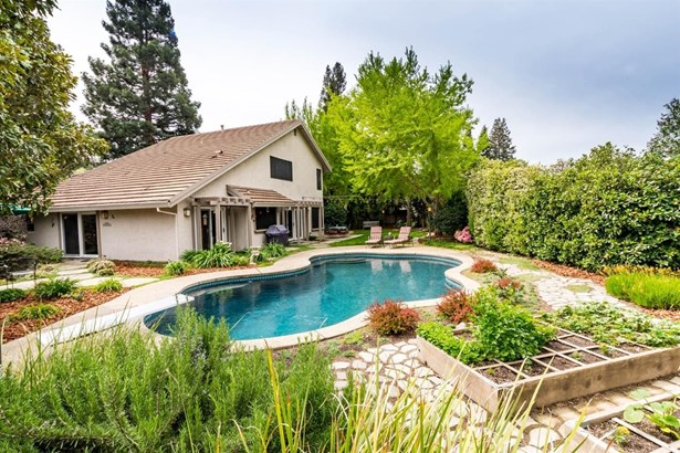 11629 Heavytree Court, Gold River, CA - USA (photo 5)