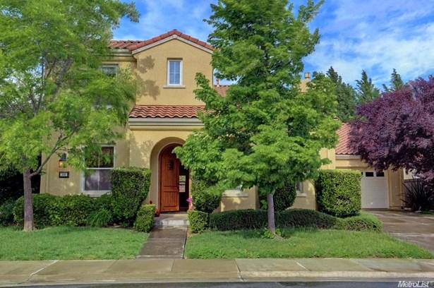 300 Lanfranco Circle, Sacramento, CA - USA (photo 2)