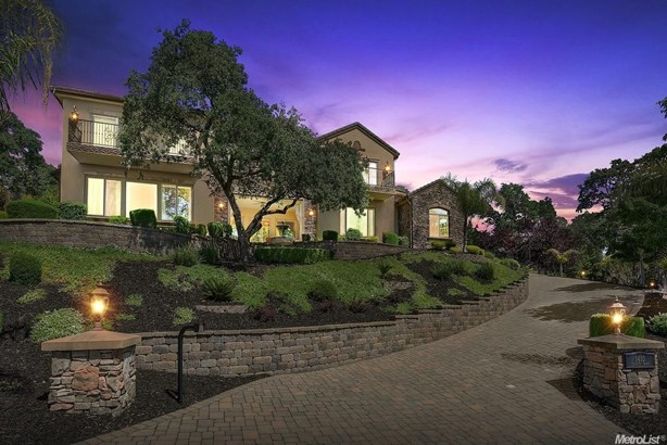 1410 Crocker Drive, El Dorado Hills, CA - USA (photo 2)