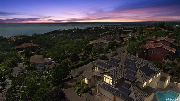 1410 Crocker Drive, El Dorado Hills, CA - USA (photo 5)