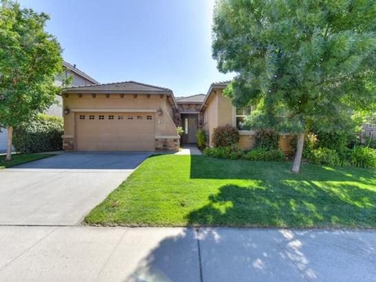 968 Hildebrand Circle, Folsom, CA - USA (photo 1)