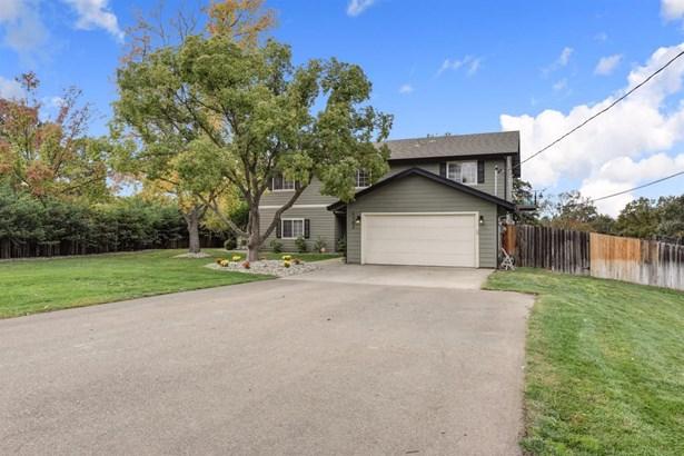 9382 Duffy Lane, Roseville, CA - USA (photo 1)