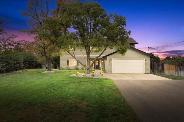 9382 Duffy Lane, Roseville, CA - USA (photo 2)