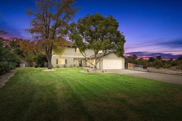 9382 Duffy Lane, Roseville, CA - USA (photo 4)