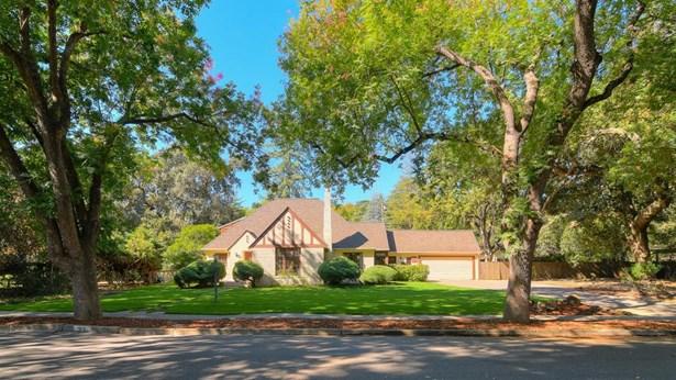 21 College Park Park, Davis, CA - USA (photo 1)
