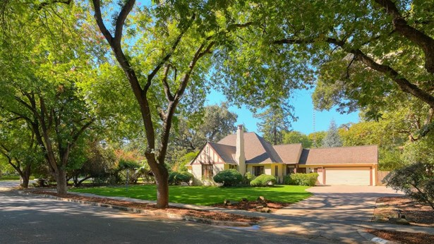 21 College Park Park, Davis, CA - USA (photo 2)